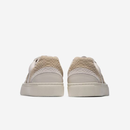 Casual Shoes Khaki