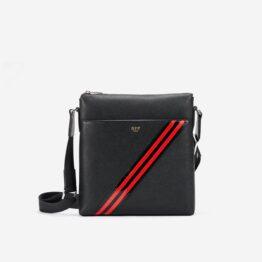 Leather Bag - Top Bag - OPP Official Store (OPP France)