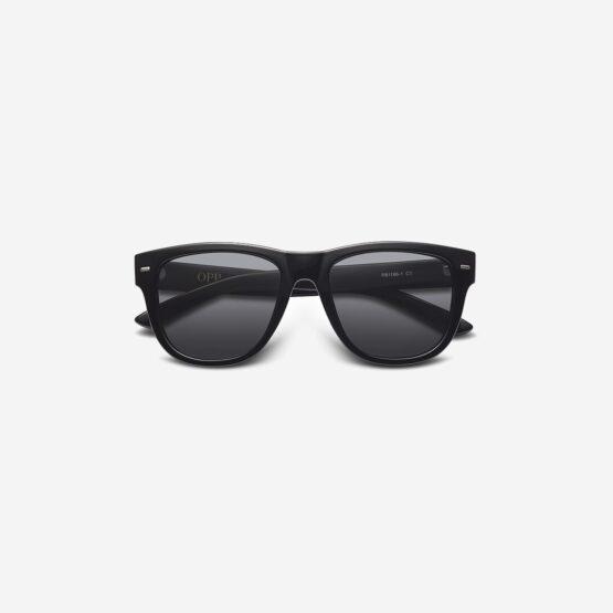 Men & Women Sunglasses Black - Top Sunglass - OPP Official Store (OPP France)
