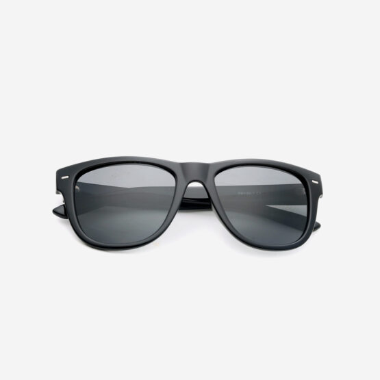 Men & Women Sunglasses Black