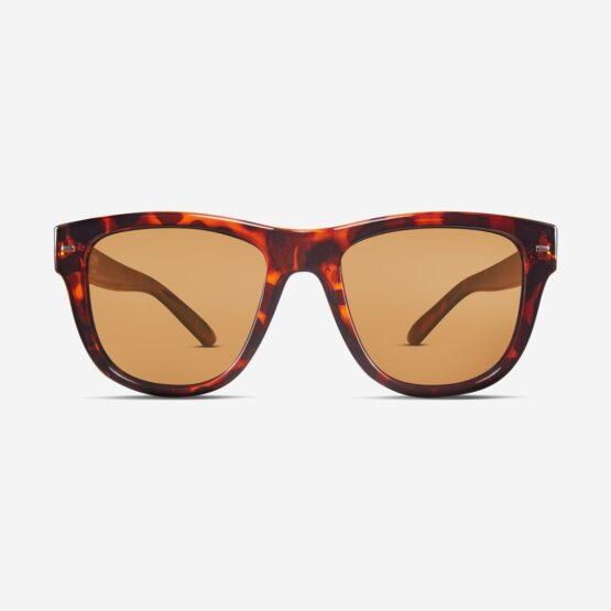 Men & Women Sunglasses Brown