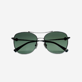 Men & Women Sunglasses Green