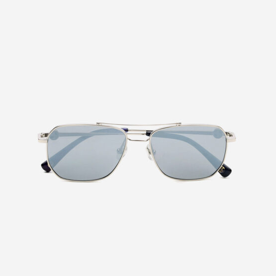 Men & Women Sunglasses Grey